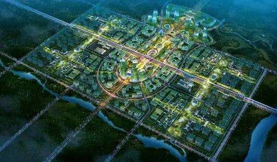 特色小镇规划设计机构_艺术机构特色_天津市特色小镇建设下一步工作台