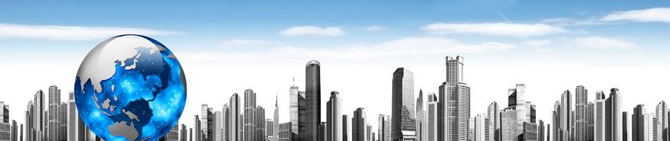 建筑论+�yf_论现代建筑设计发展趋势相关问题